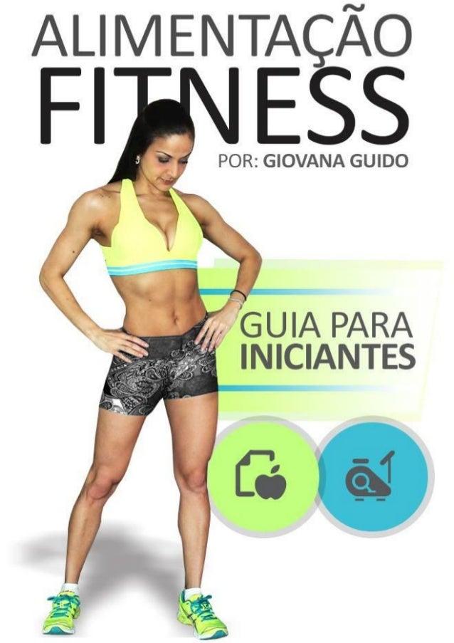 Resultado de imagem para Alimentação Fitness: Guia Para Iniciantes