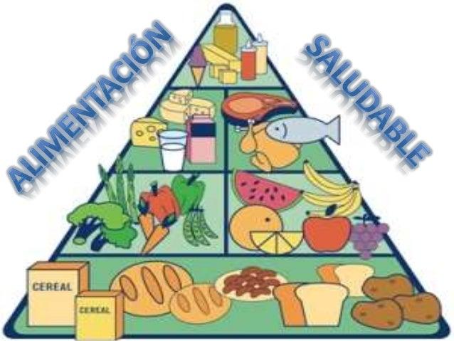 ÍNDICE:  1.- Alimentación vs nutrición 2.- Tipos de nutrientes 3.- Pirámides de la alimentación  4.- Guías para hacer una ...