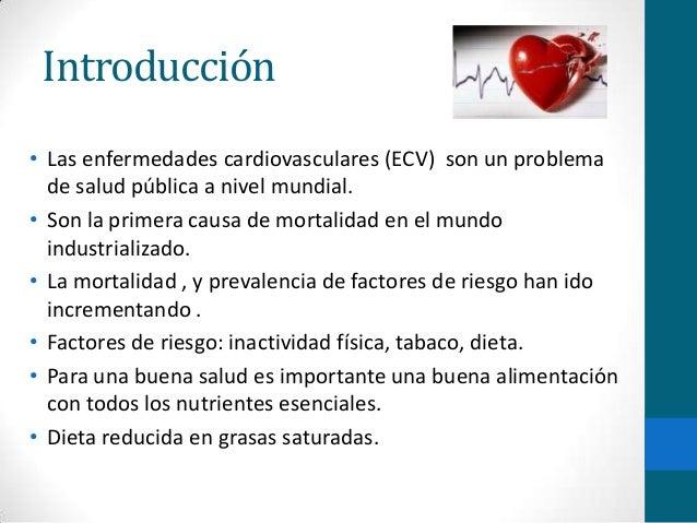 Alimentación saludable y nutrición en las enfermedades
