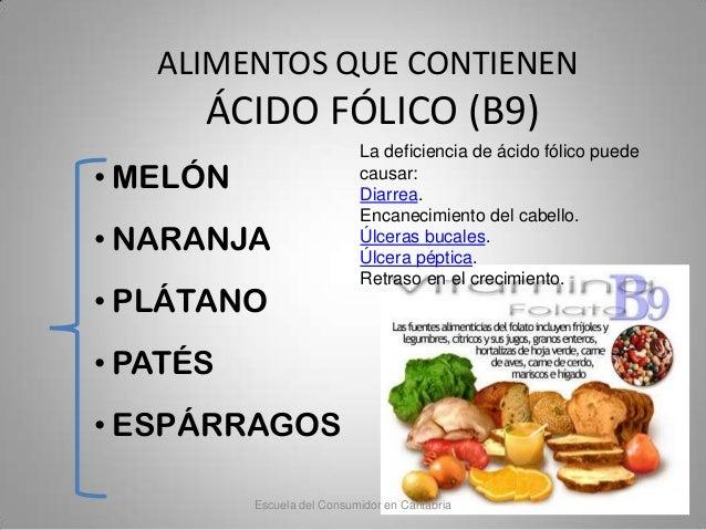 alimentación y nutrición para padres