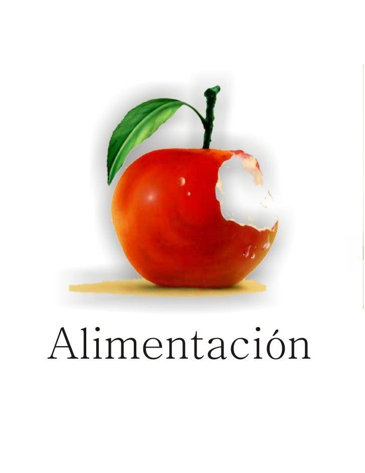 Alimentación y medicina                                Antonio Polonio Armada                                  Las Fuentes...