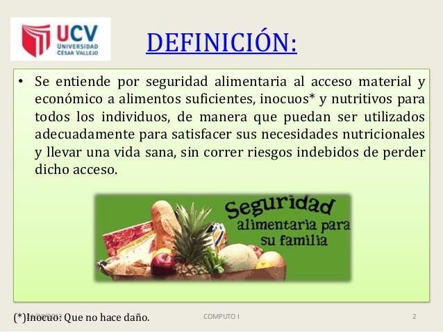 Alimentacion for Dieta definicion