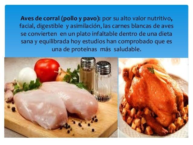 Alimentacion balanceada pdf (1)