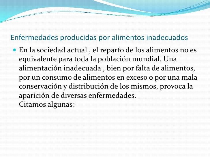 remedios para evitar el acido urico alimentos daninos para acido urico alto medidor de glucosa colesterol y acido urico