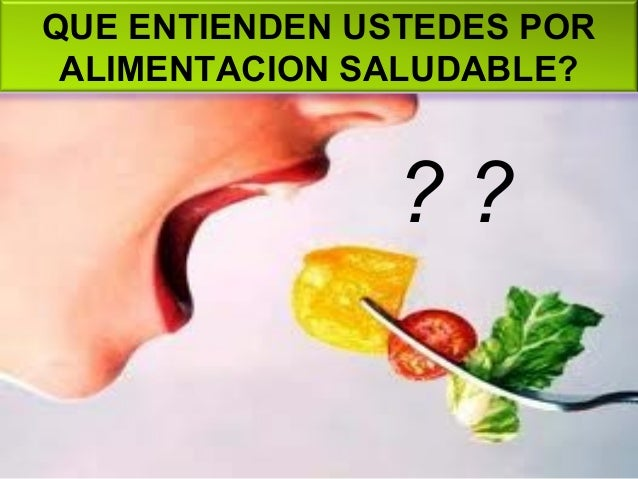 Alimentacion saludable corregida 2 Slide 3