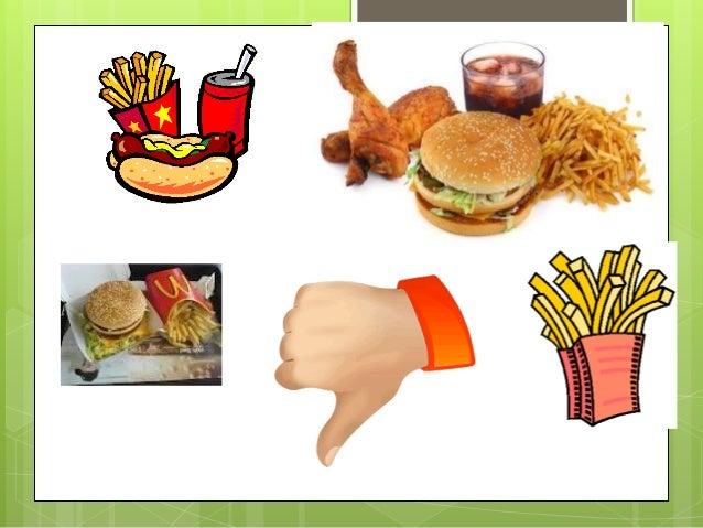 Alimentacion saludable r