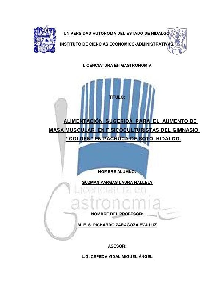 UNIVERSIDAD AUTONOMA DEL ESTADO DE HIDALGO.   INSTITUTO DE CIENCIAS ECONOMICO-ADMINISTRATIVAS.            LICENCIATURA EN ...