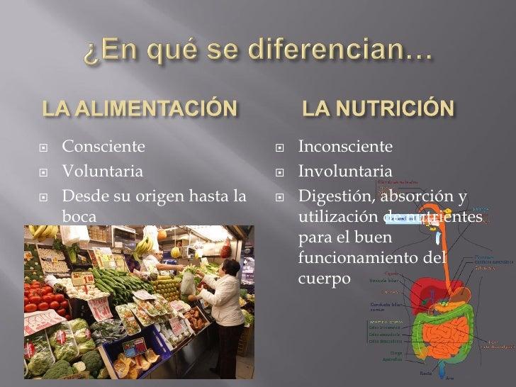Estudiante de nutricion - 3 10