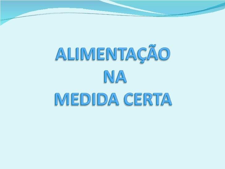 Projeto elaborado por:                  Mariangela B. Rachid              Rita Josiana Baldassim Lopes         Público a...