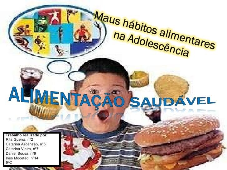 Trabalho realizado por: Rita Guerra, nº2 Catarina Ascensão, nº5 Catarina Vieira, nº7 Daniel Sousa, nº9 Inês Mocetão, nº14 ...