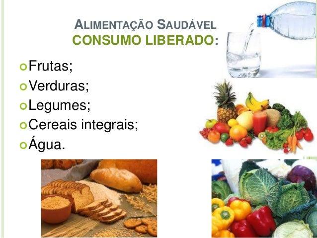 COMO SUBSTITUIR O SAL NAS  COMIDAS?