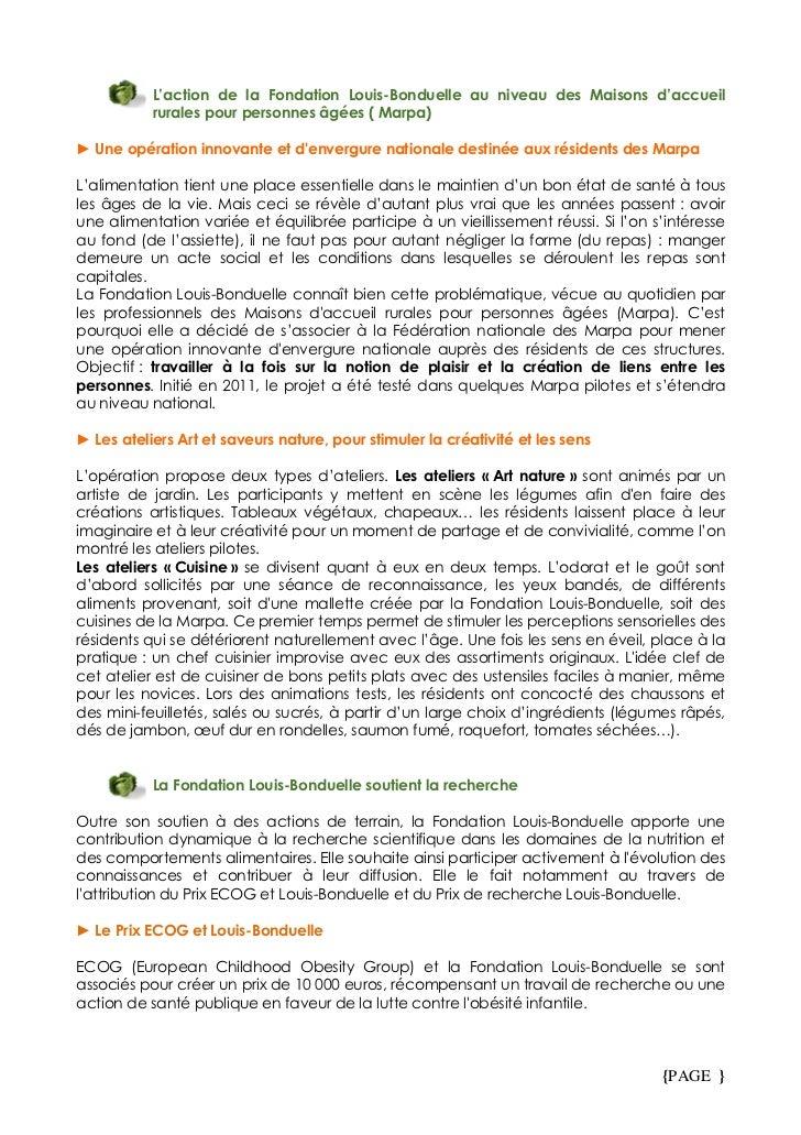 rencontres alimentation bio forcalquier Narbonne