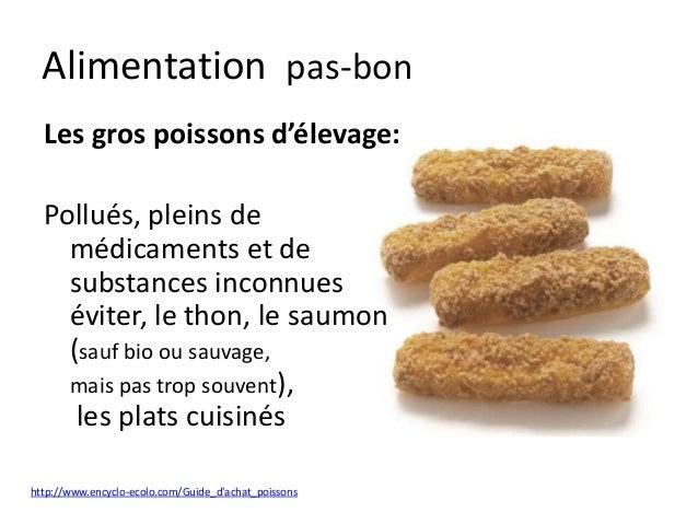 Alimentation for Alimentation poisson elevage