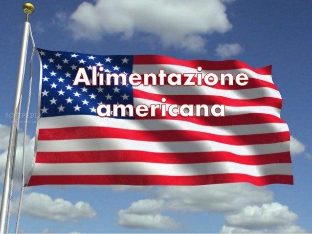 PASTI La giornata degli americani è divisa in 3 : •colazione (breakfast), • pranzo (lunch) • cena (dinner). •Il breakfast ...