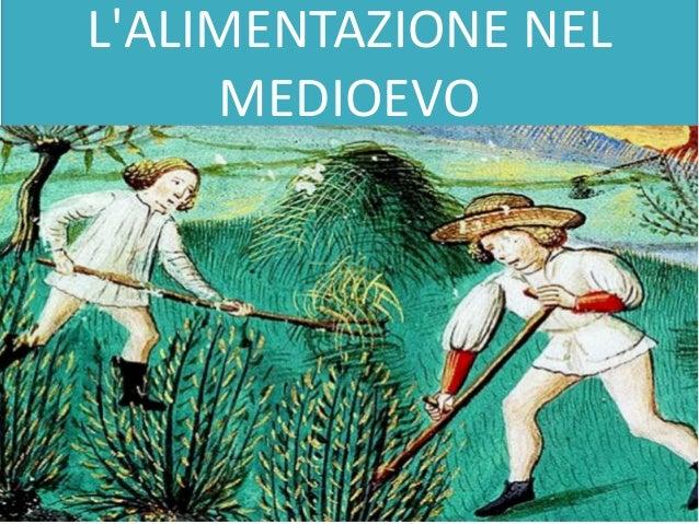 alimentazione romana, medievale e preistorica