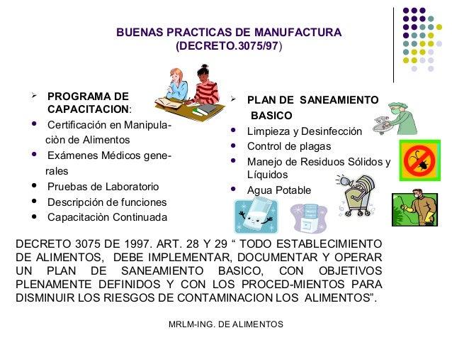 SANEAMIENTO DE LOS ALIMENTOS PDF DOWNLOAD