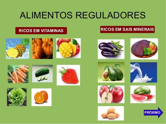 Alimentos - Alimentos ricos en proteinas pdf ...