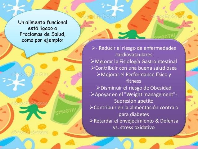 Alimentos del futuro - Alimentos contra diabetes ...
