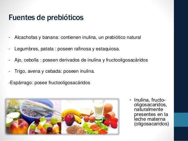 alimentos funcionales como estrategia ante el sm y sus complicaciones…