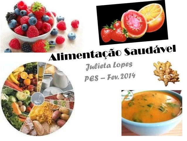 Laranja, frutos vermelhos e produtos hortícolas • A fruta e legumes que possuem pigmentação vermelha apresentam altas taxa...