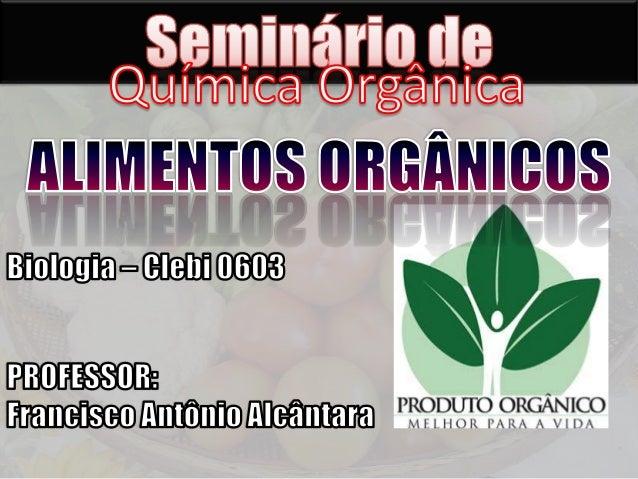 A cultura brasileira é rica em dicas para o controle ou repelência de pragas de plantas, da casa do homem e de seus produt...