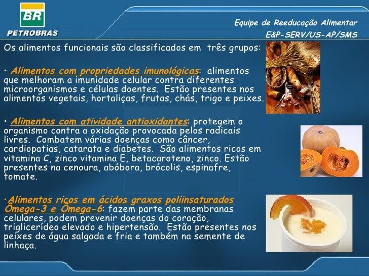 Alimentos que curam - Alimentos contra diabetes ...