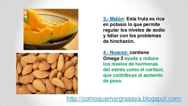 Solucin: dieta para ganar masa muscular mujer argentina bien para