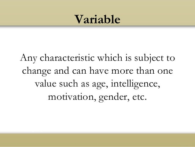 types of variables Variables and data types are the basics of any programming language there are numerous types of data types in c# that can be used to define a.