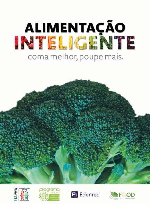 Copyright© 2012 de Food Program Todos os direitos reservados Nenhuma parte desta publicação, incluindo textos e fotografia...