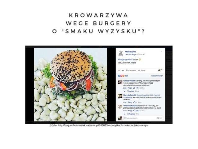 #ebnews - Alina Kubowicz, 29.06.2016 Kraków