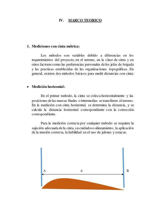 Alineamientos y trazos de perpendiculare, paralelas.