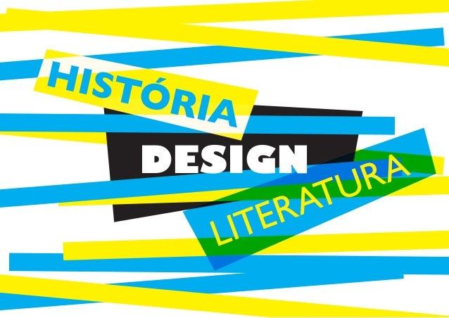 Design Editorial: novos caminhos de atuação