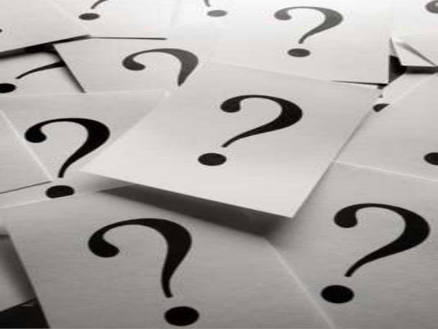 Temas abordados : Os sinais de pontuação; O emprego dos sinais de pontuação.