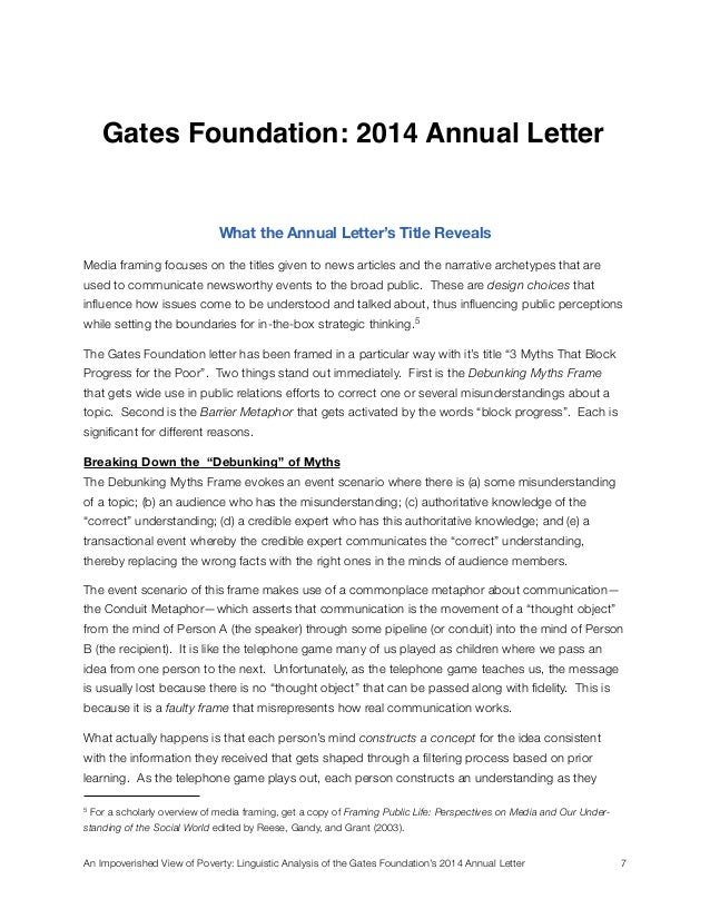 an analysis of the gatehouse Gatehouse media home submit a news tip  the analysis does not look into instances of cvs caremark cutting rates to some independent pharmacies and then cvs .
