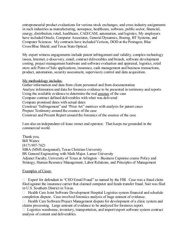 Tolle Boeing Lebenslauf Probe Zeitgenössisch - Entry Level Resume ...
