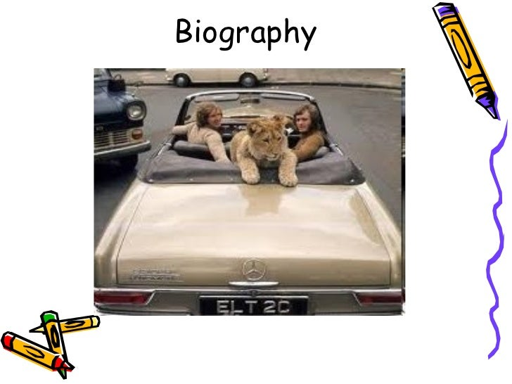 a lion called christian Buy a lion called christian expanded and updated edition by anthony bourke,  john rendall, george adamson (isbn: 9780593063309) from amazon's book.