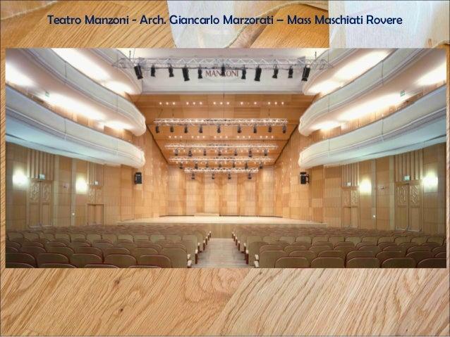 CORSO DI AGGIORNAMENTO TECNICO Il prefinito massello: ragioni del successo Centro Congressi Torino Incontra - Torino, 9 ma...