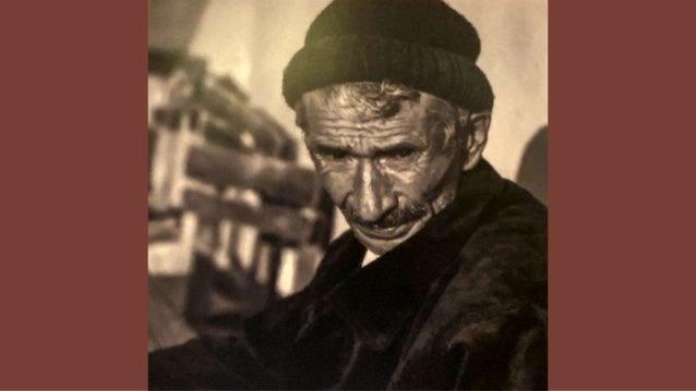 Ali Rauf Tankal
