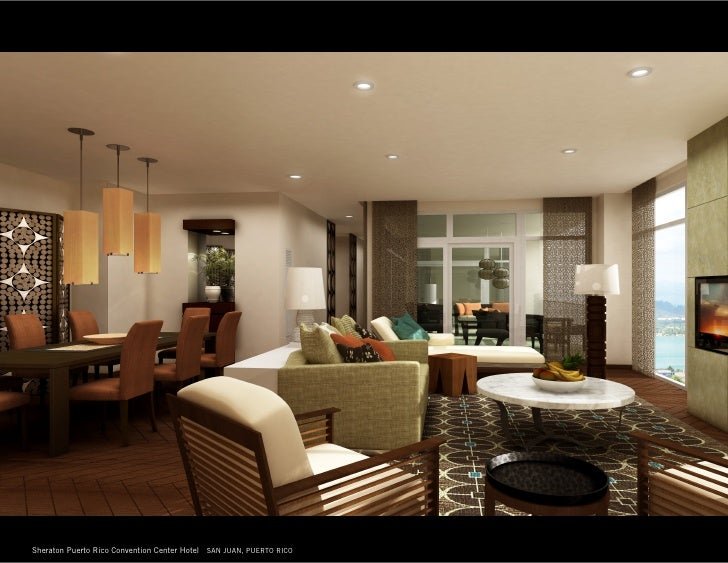 The Rennaissance Providence Hotel PROVIDENCE, RHODE ISLAND; 24.