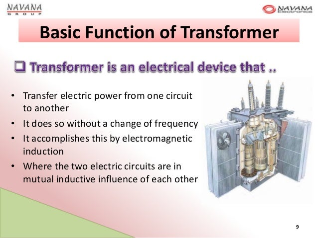 basic electrical circuits with Aliv Distribution Transformer Manufacturing At Navana Electronics Ltd 51990668 on Fuse Circuit Protection further Parallel Circuit Definition Parallel Circuit Ex les furthermore Simplest Automatic Gain Control Circuit With Bjt Op further Thevenins Theorem also Simple Ir Pulse Detector With Ir Phototransistor.