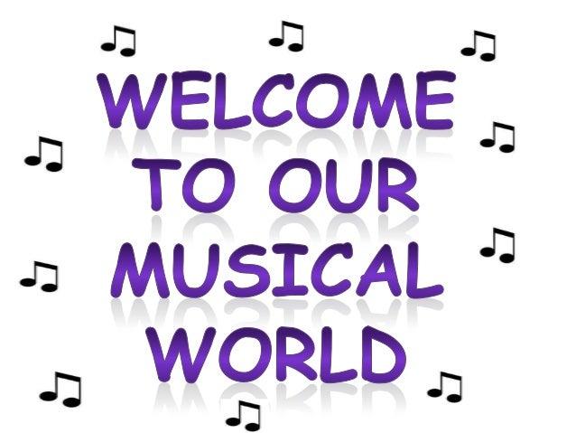 Welcome music casino lisboa poker