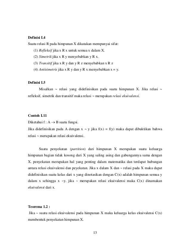 Aljabar 3-struktur-aljabar
