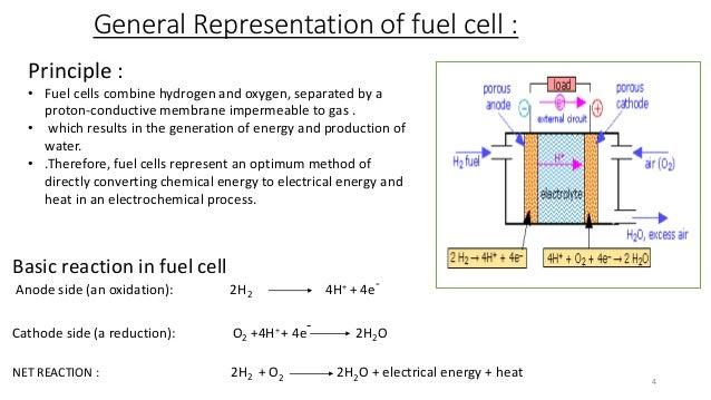 Alkaline fuel cell pradeep jaiswal msc part 1 mithibai college