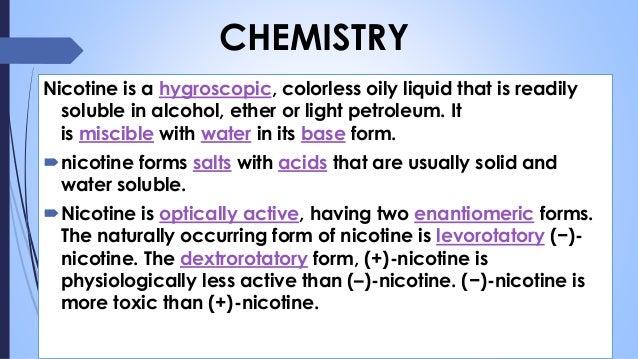 Alkaloids ppt