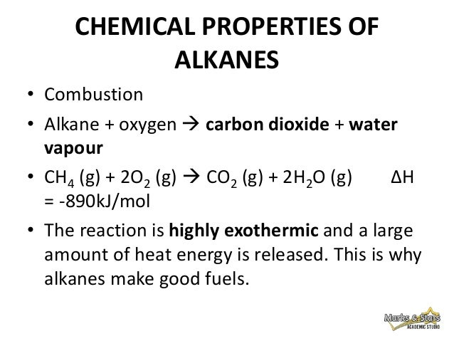 chemistry alkanes alkenes Start studying chemistry alkanes and alkenes learn vocabulary, terms, and more with flashcards, games, and other study tools.