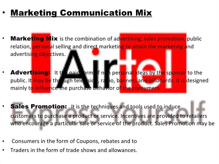 personal selling of airtel Type reg coursenet and send to 77000get latest scholarships, offers & academic event alerts to your phone via sms service is available for dialog, hutch, airtel & etisalat users at the moment.