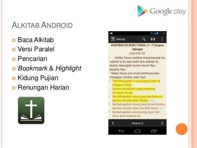 Download kamus bahasa batak toba online dating 9