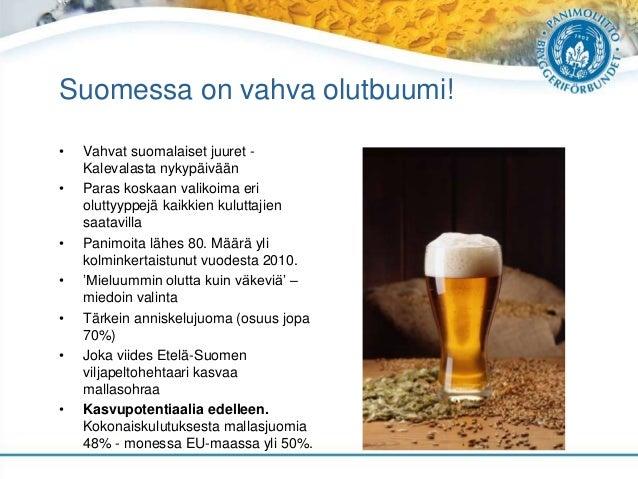 Viro Alkoholilaki