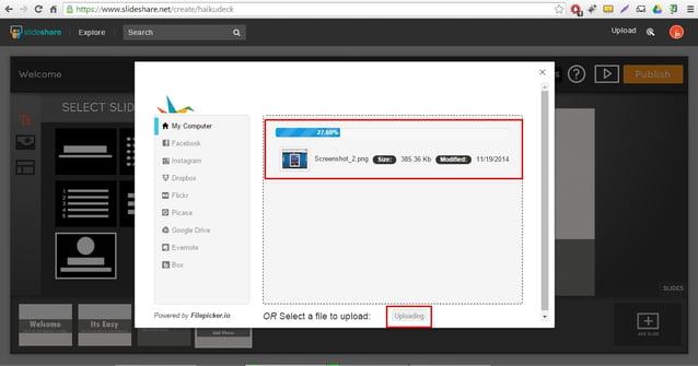 des hare. net       Hui' Explore Search Q Upload -'R p  . i  Q My Computer  Screenshotil png @ 385 36 Kb   l1'l9'2[ll-1  F...