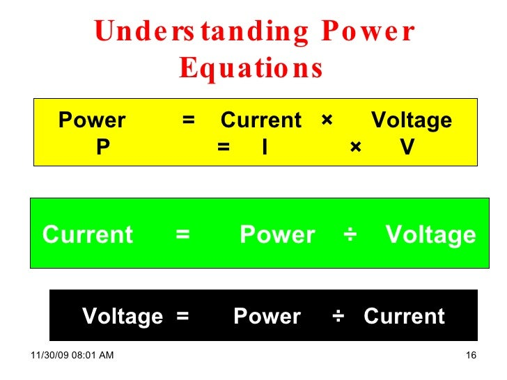 ALL ABOUT ELECTRIC CIRCUITS AND STATIC ELECTRICITY